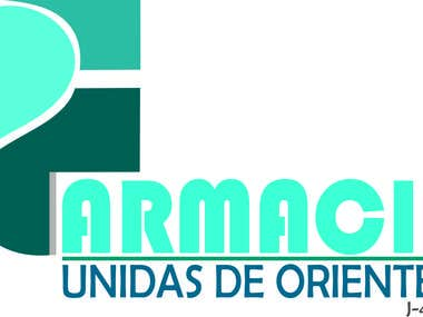 Farmacias Unidas de Oriente Corporative Image