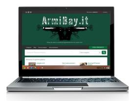 armibay.it