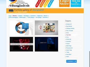 eBangladesh.me