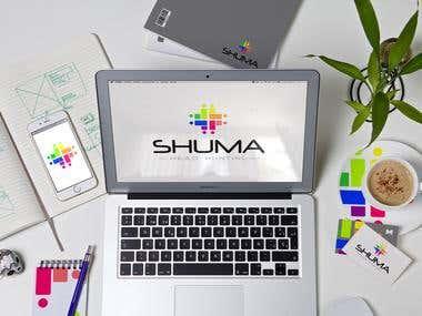 SHUMA Identity