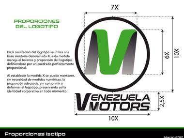 Diseño de Logotipos, Imagen Corporativa