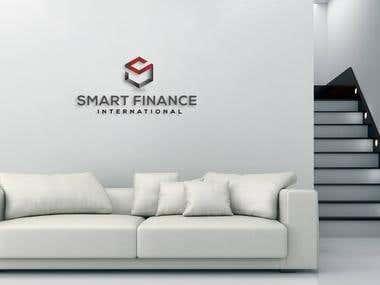 Smart Finance