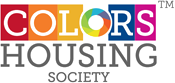 Colors Housing Society Logo