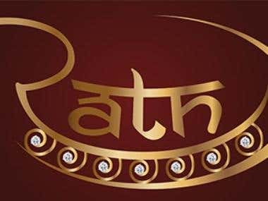 Ratn Logo