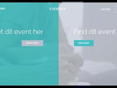 www.eventika.dk