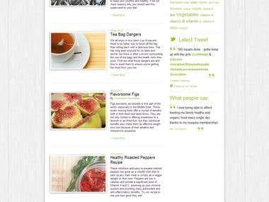 noviplus website