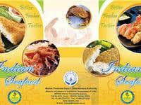 Brochure Design for MPEDA
