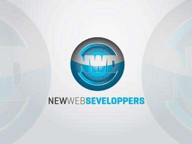 Logo pour NEW WEB DEVELOPPERS