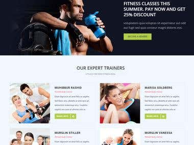 http://votivewordpress.in/fitness