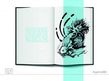 illustration & visuals