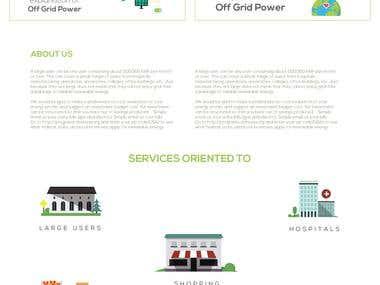 energy-asset.com