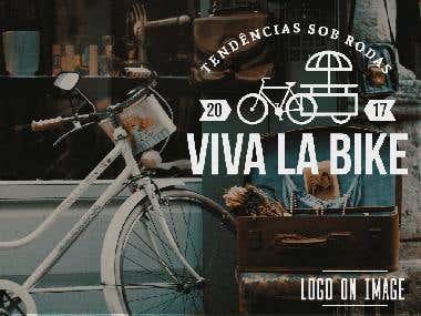 Viva la Bike