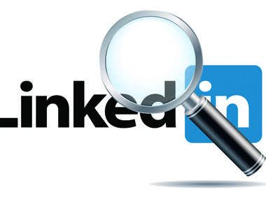 Linkedin Marketing Lead Generation