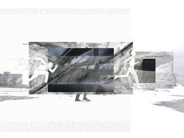 Enabling Polarity F/W17