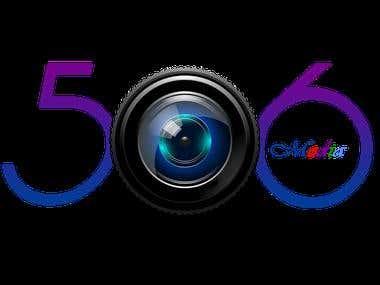 506 media