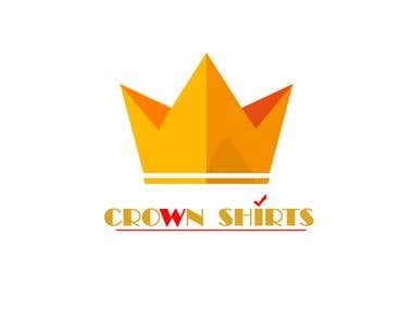 crown shirts
