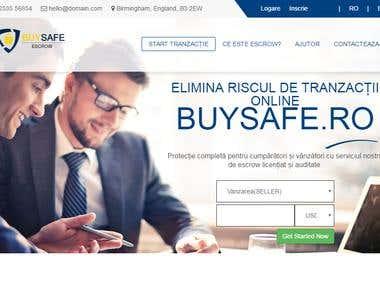 http://buysafe.ro/