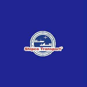 Shipco Transport