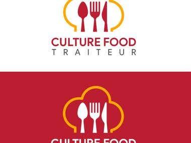 Culture Food Traiteur