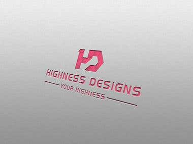 Highness Designs