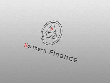 Collection of Northern Finance