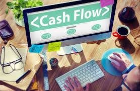Mastering Your Cash Flow Destiny With Five Key Strategies