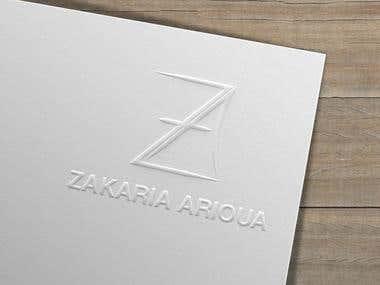 http://zikoar.portfoliobox.net/