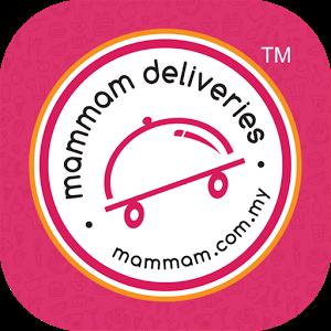 mammam