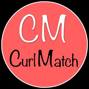 curlmatch
