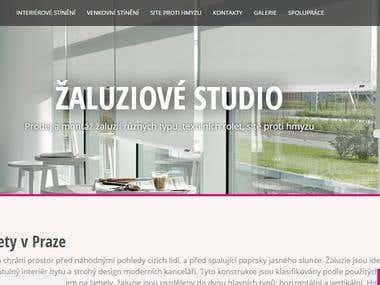 Zaluziove-studio.cz