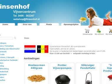 http://flinsenhof.nl/