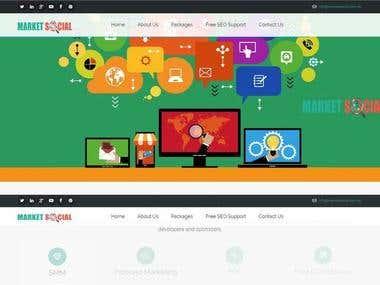 Market Social - www.marketsocial.com.au