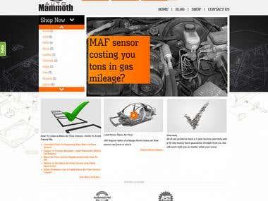 automammoth