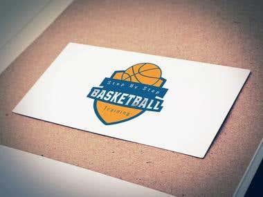 Basketball Traning