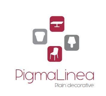 Pigma Linea