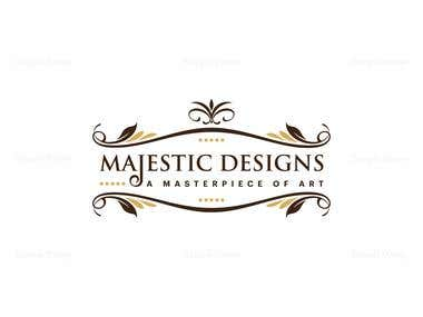 Majestic Design Range