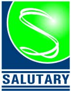 salutary tech solution & VA