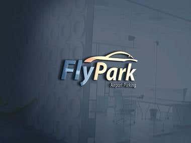FlyPark Airport Praking