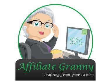 Affiliate Granny