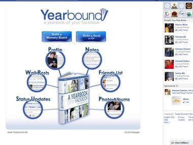 Yearbound