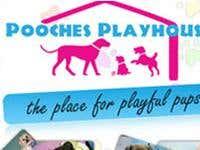 http://poochesplayhouse.com.au/