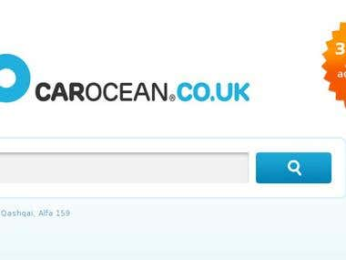 CarOcean.co.uk