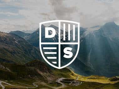 DS Club