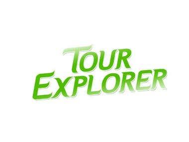 Tour Eplorer