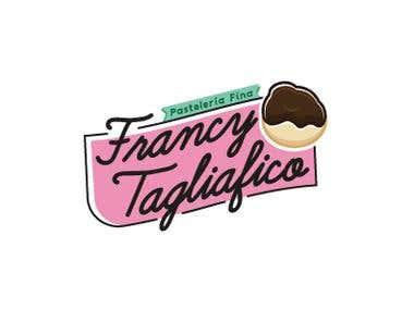 FRANCY TAGLIAFICO