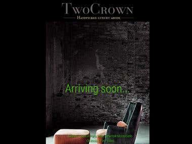 https://www.facebook.com/twocrownxx/