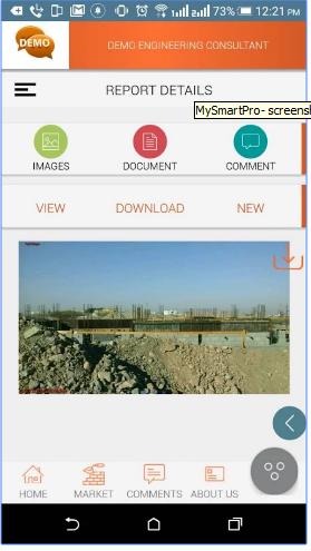 https://play.google.com/store/apps/details?id=com.almaskan.u