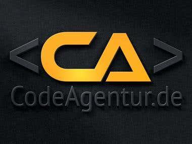 CodeAgentur