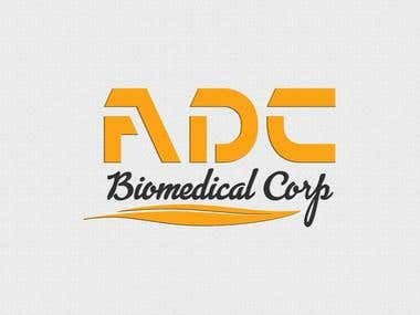 ADC Biomedical Corp