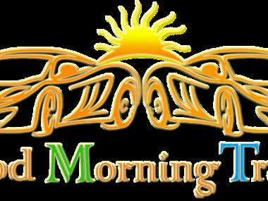 Goodmorningtravels
